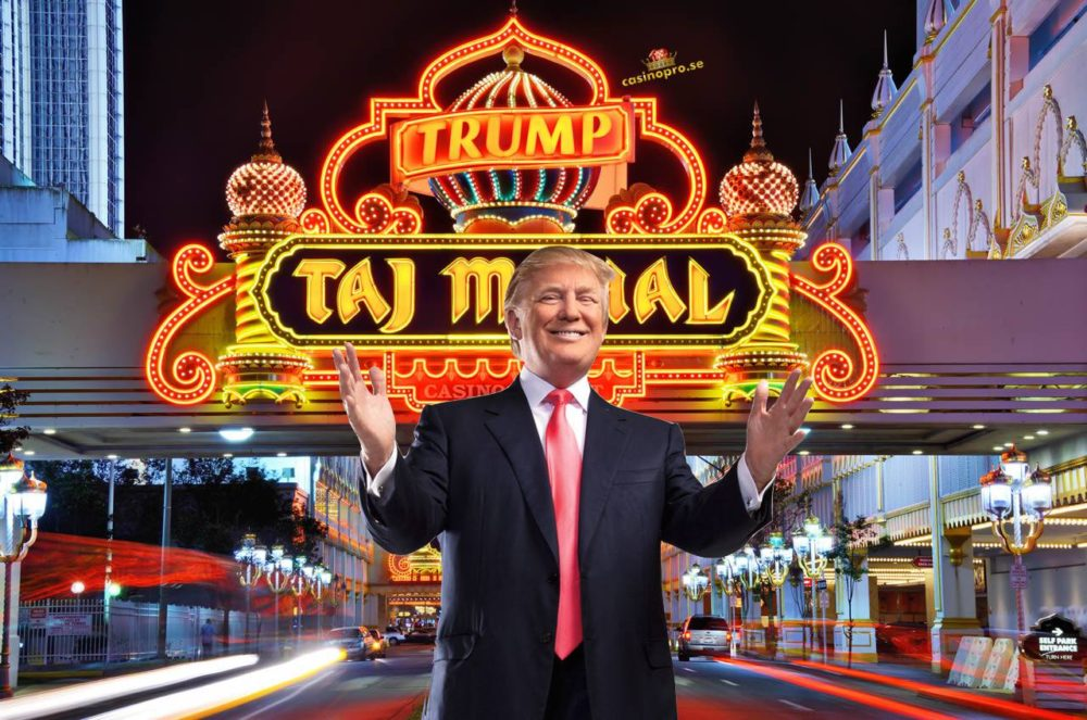 ac-casino-history-donald-trump