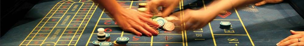 Jackpot City Flash Casino Australia