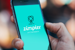 Codeta casino erbjuder nu Zimplers betallösning i sitt nätcasino
