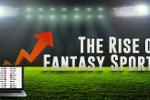 Fantasy sport har lockat över 50 miljoner spelare i USA & Canada