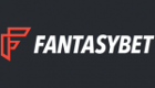 fantasybet casino