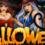 Bästa halloween casino spel år 2016 – Se casinopro`s Topp 5 lista