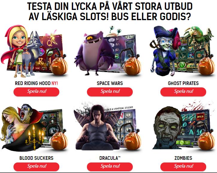 halloween-slots