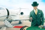 Mr Green delar ut 4 fantastiska casino resor till live casino spelare