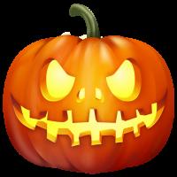 pumpkin-casino-halloween-200x200