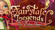 red-freespins