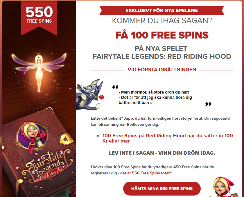 red-riding-hood-freespins
