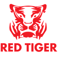 red tiger gaming slots log