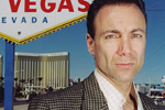Richard Marcus lurade casinot på 12.000.000 dollar – Största casinofusket någonsin!