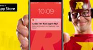rizk-app