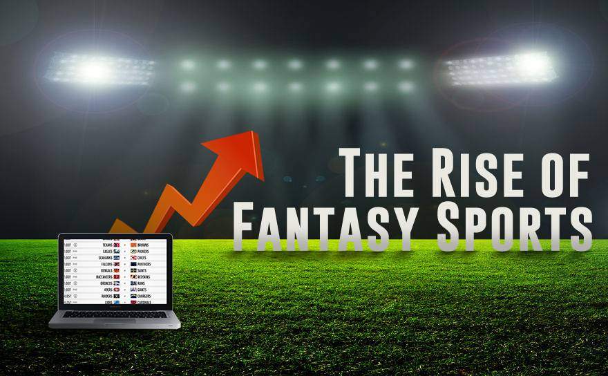 the-rise-of-fantasy-sports