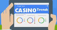trender-casino
