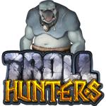 troll-huntersikon