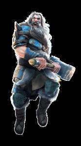 warlord_character_barbarian-167x300