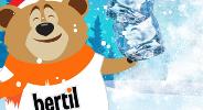 bertil-bear