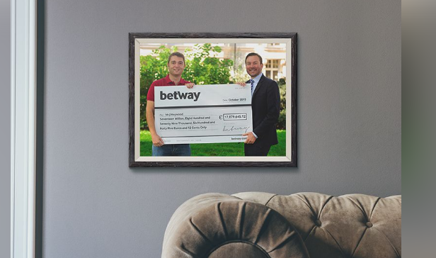betway-guinness-record