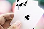 BlackJack helg i Betssons online casino med 20.000kr i potten