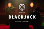Casino Codeta har lanserat sina fyra första videos med spelinstruktioner