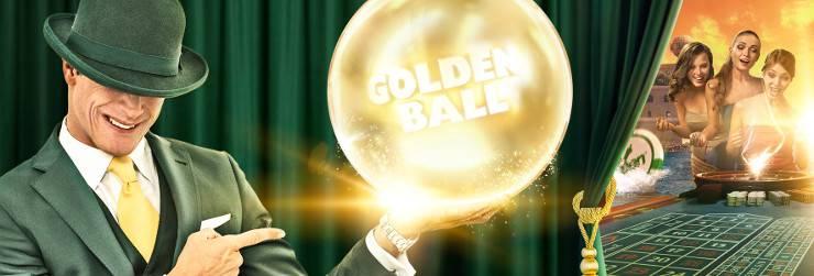 goldenball_promo_calendar