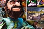 Sveriges största Microgaming casino lanserar nu äntligen spel från NetEnt