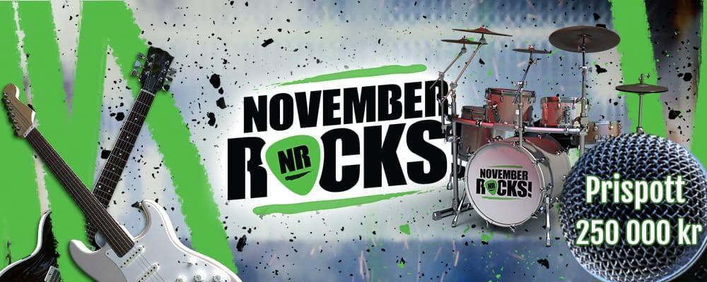 november-rocks-se-5x2