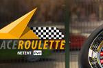 Spela Race roulette & tävla om en sprillans ny BMW Z4 i Betssons casino