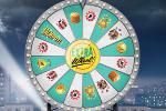 Kaptenen i Rizk`s casino lägger till ett extra lyckohjul med äkta vinster
