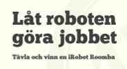 robotdamsugare
