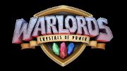 warlords logo