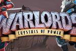 Nya NetEnt spelet Warlords: Crystal of Power släpps idag – 5 bonuskoder