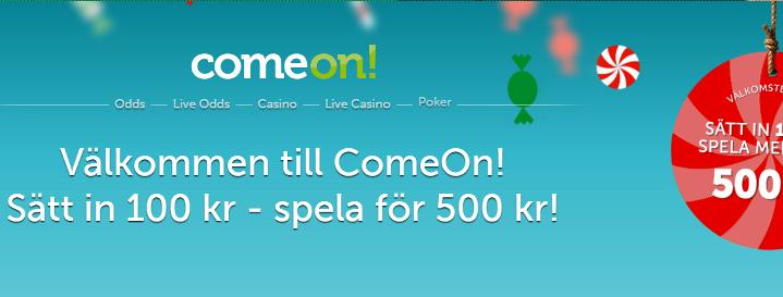 500-comeon