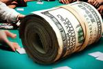 Casino utan maxinsats eller högsta möjliga satsning på nätet