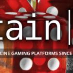 YggDrasil har tecknat ett avtal med TAIN – pionjärerna inom onlinespel