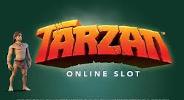 tarzan-slot