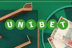 Tre casino bonusar att välja bland hos Unibet casino – 1 exklusiv!