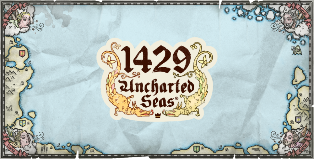 1429-uncharted-seas-slot-thunderkick-1024x520