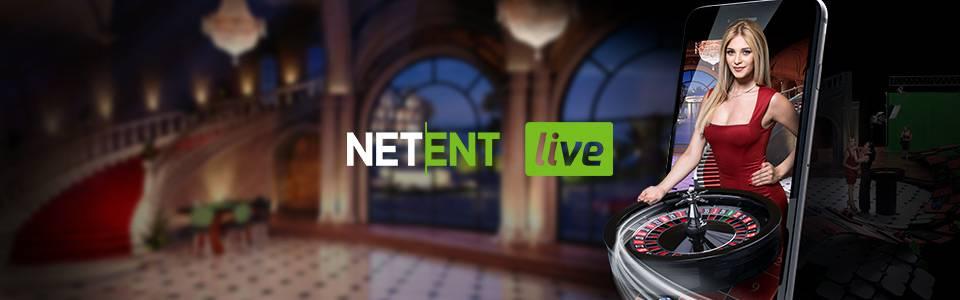 NetEnt-Live-banner