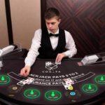 Codeta får ett eget BlakJack bord & firar med 10% i cashback
