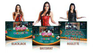 live casino online dealers