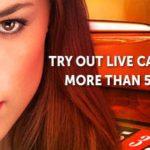 Spinson casino lanserar ett förstklassigt live casino