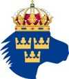 Casinon med Svenska kronan