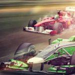 Vinn ett VIP-paket med två biljetter till Spaniens Grand Prix i Formel-1
