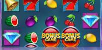 Exklusiv bouskod till 100 free spins i nya spelet Hot Sync