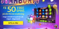 PlayOjo casino – Sveriges första online casino utan bonusar!