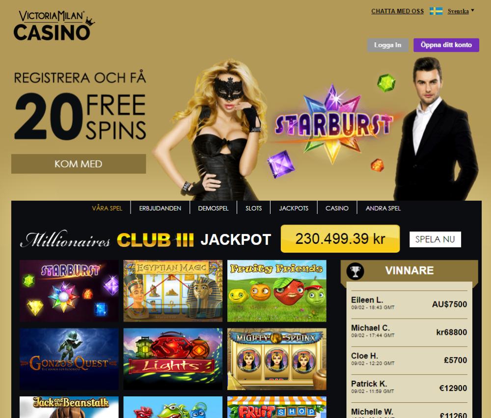 gratis roulette spel Ronneby
