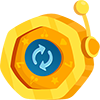 playfrank ikon