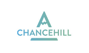 chancehill logo