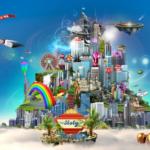 Sloty – ett helt nytt online casino som lanseras inom kort