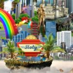 Nya casinot Sloty är äntligen lanserat – Ta en titt här!