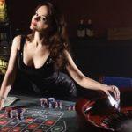 Bästa live casino online